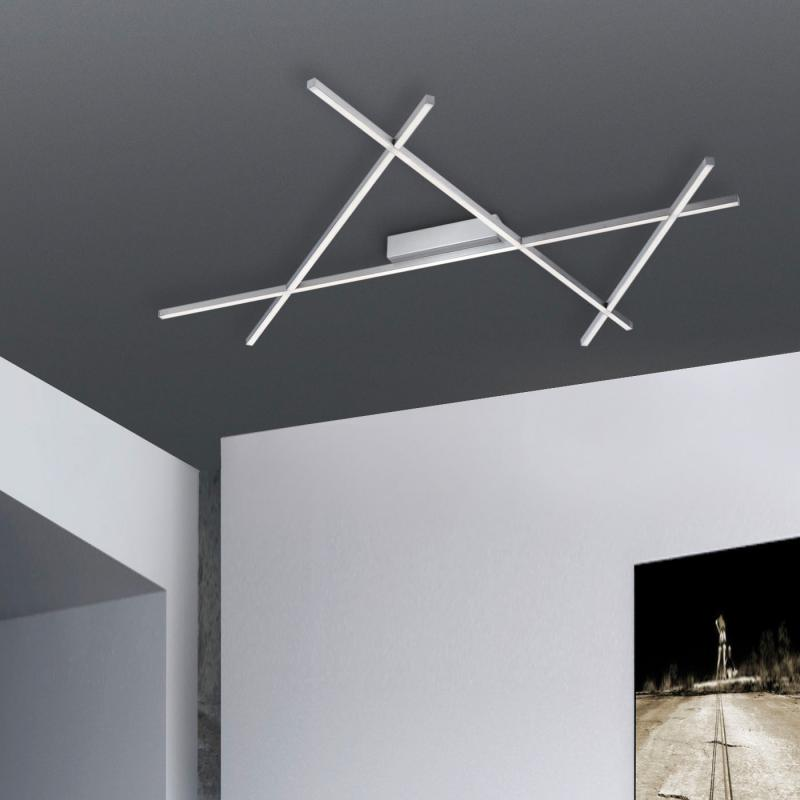 Paul Neuhaus Led Lampen | Dekoration Ideen