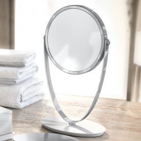 Pomd'or Belle Kosmetikspiegel, freistehend