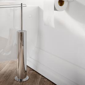 Pomd'or Micra Toilettenbürstengarnitur, freistehend
