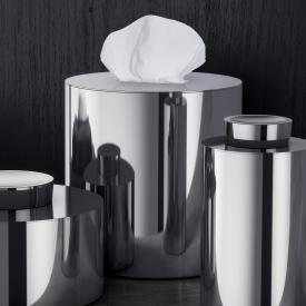 Pomd'or Secret Kleenex-Box