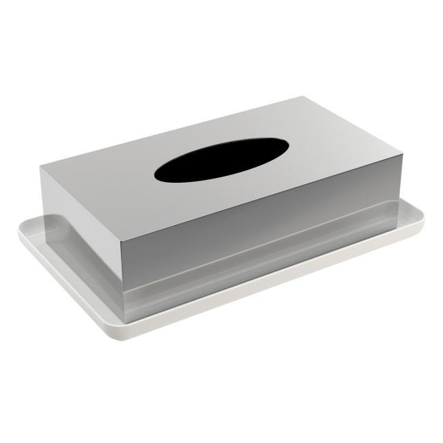 Pomd'or Equilibrium Kleenex-Box