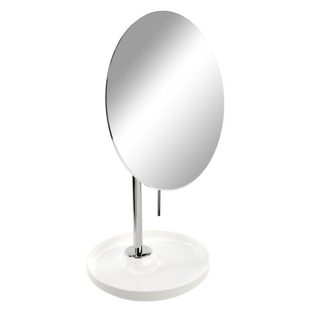 Pomd'or Equilibrium Kosmetikspiegel, freistehend