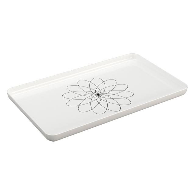 Pomd'or Equilibrium Tablett