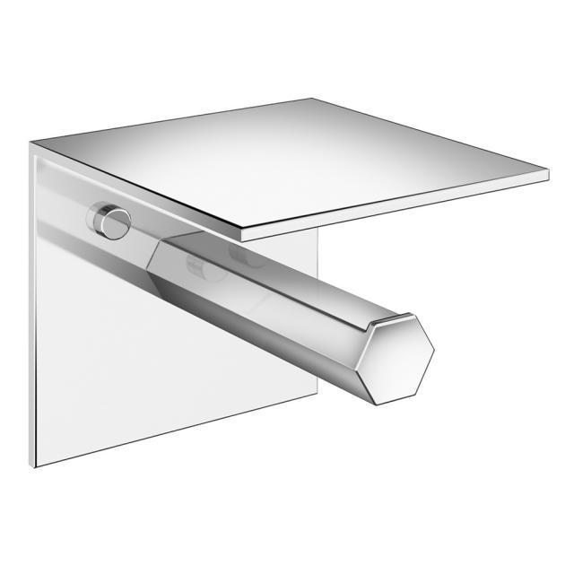 Pomd'or Mirage Papierrollenhalter mit Ablage
