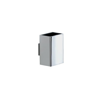 pomdor jack wand zahnb rstenhalter 487001002 reuter. Black Bedroom Furniture Sets. Home Design Ideas