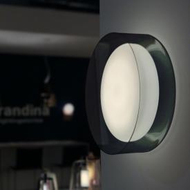 Prandina Diver W5 LED Decken-/Wandleuchte