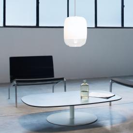 prandina Gong Mini S1 LED Pendelleuchte