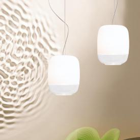 prandina Gong S1 LED Pendelleuchte