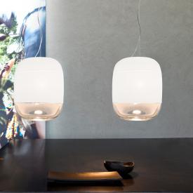prandina Gong S3 LED Pendelleuchte