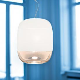 prandina Gong S5 LED Pendelleuchte