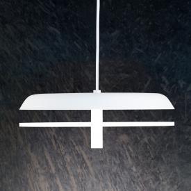 Prandina Landing S5 LED Pendelleuchte