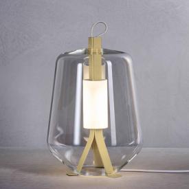 Prandina Luisa T1 LED Tischleuchte