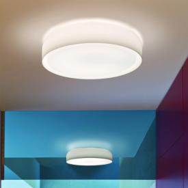 Prandina Mint LED Deckenleuchte