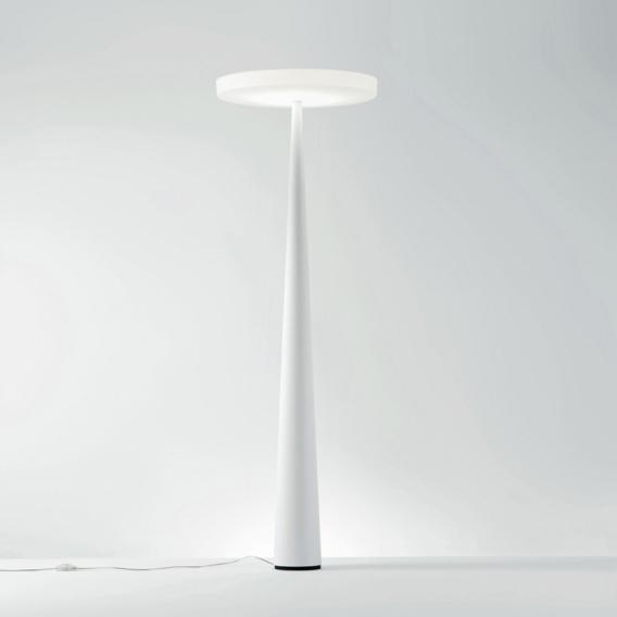 Prandina Equilibre F33 LED Stehleuchte