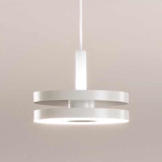 Prandina LED Machine S3 Pendelleuchte