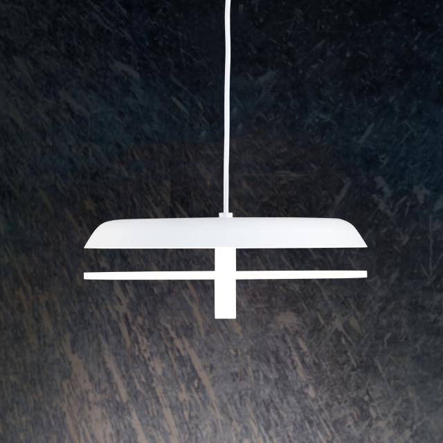 prandina Landing S3 LED Pendelleuchte