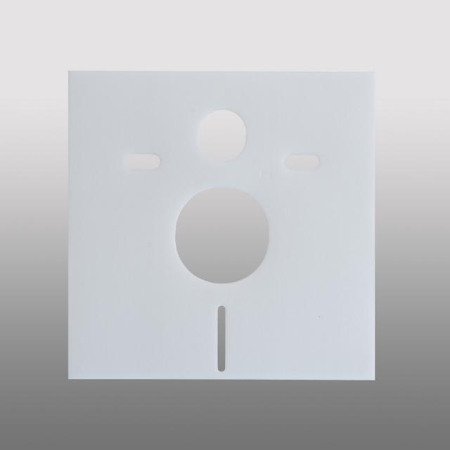 PREMIUM Universal WC-Schallschutz