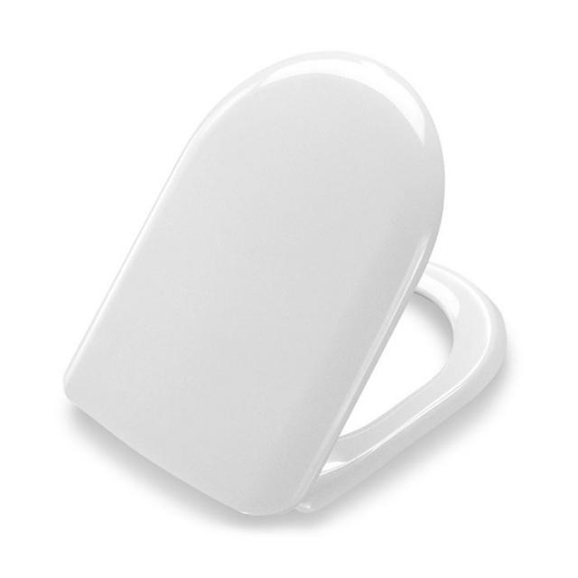 Pressalit Magnum WC-Sitz L: 43,5 B: 34,8 cm