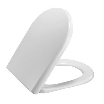 Pressalit Tura WC-Sitz mit Lift-off und Absenkautomatik soft-close