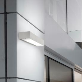 Pujol Apolo Outdoor LED Wandleuchte
