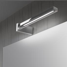Pujol Clau LED Wandleuchte