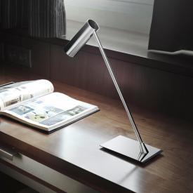 Pujol Tub LED Tischleuchte