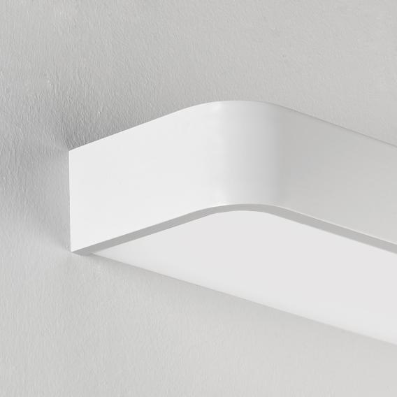 Pujol Arcos LED Wandleuchte