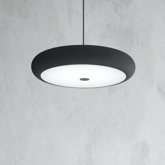 Pujol Boina C-196/20 LED Pendelleuchte