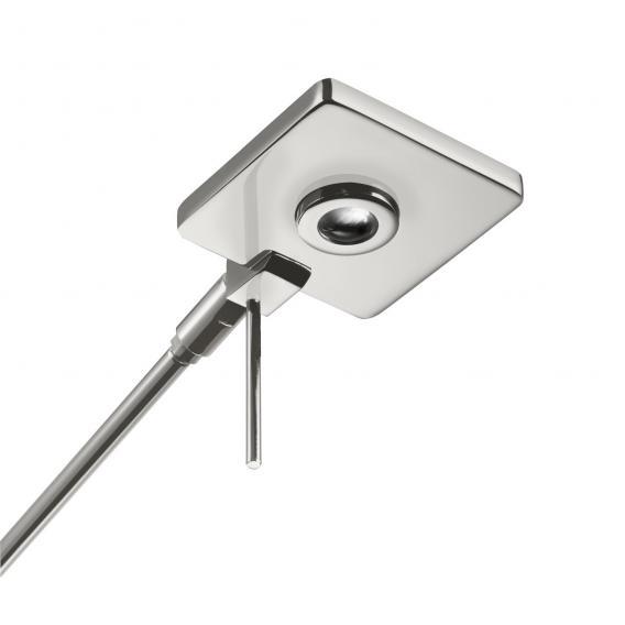 Pujol Del PS-75 LED Tischleuchte