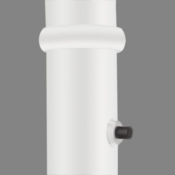 Pujol Gregal LED Stehleuchte mit Dimmer