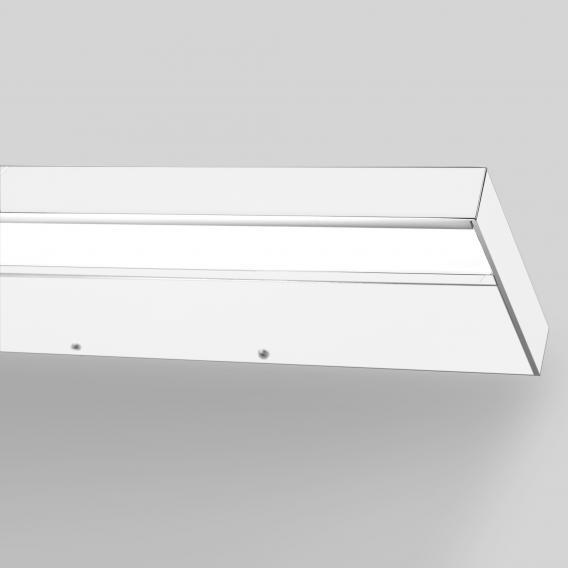 Pujol Prim A-155 LED Wandleuchte