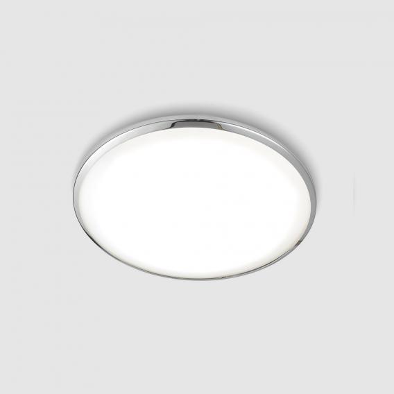 Pujol Sol LED Deckenleuchte