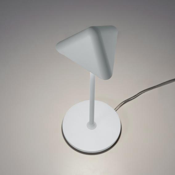 Pujol Tomas PS-184 LED Tischleuchte