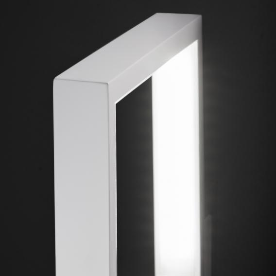 Pujol Wally PS-191 LED Tischleuchte