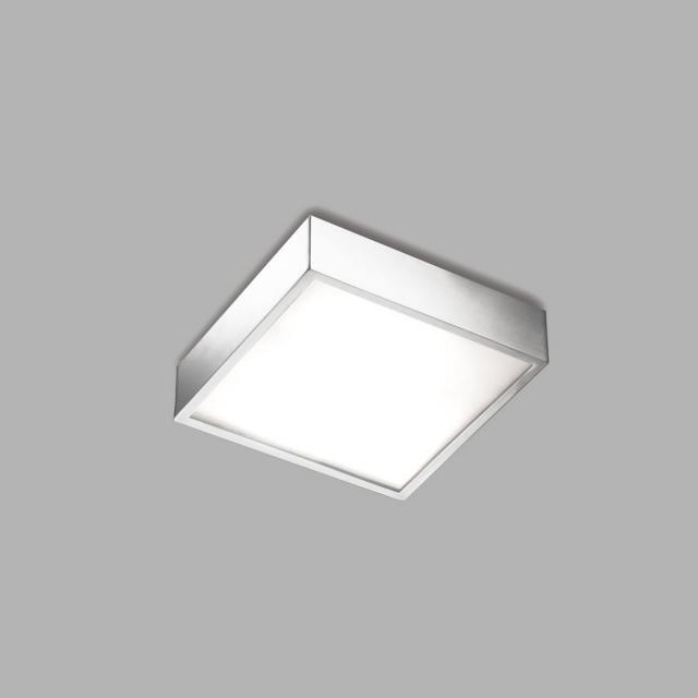Pujol Apolo LED Deckenleuchte