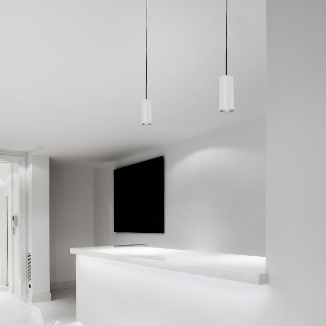 Pujol Cil LED Pendelleuchte