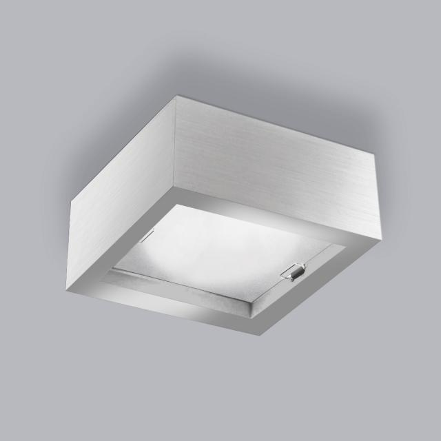 Pujol Miniplafon LED Deckenleuchte