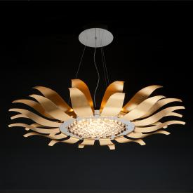 Quasar Sunflower LED Pendelleuchte