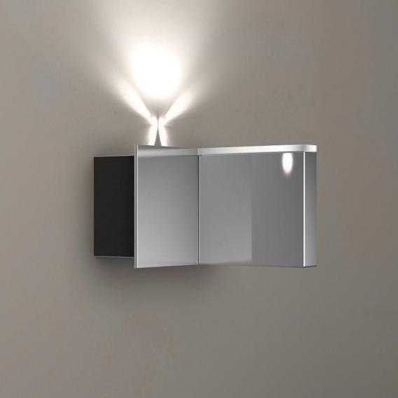 QUASAR Match 1 LED Wandleuchte