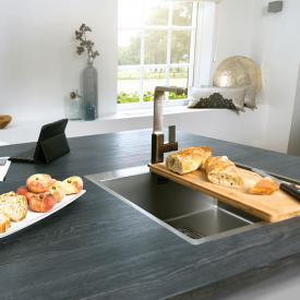 Reginox Texas Küchenspüle