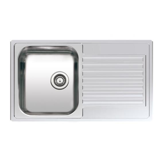 Reginox Centurio L10 Küchenspüle