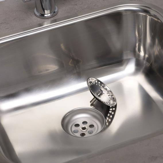 Reginox Colorado Comfort-CC Küchenspüle