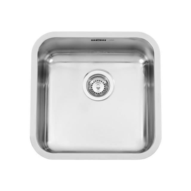 Reginox IB4040-CC Küchenspüle