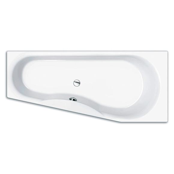 Raumspar badewanne 170