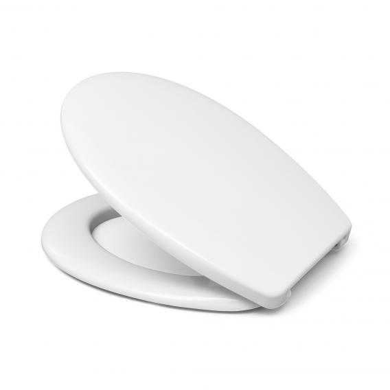 Hamberger Fago WC-Sitz ohne Absenkautomatik soft-close