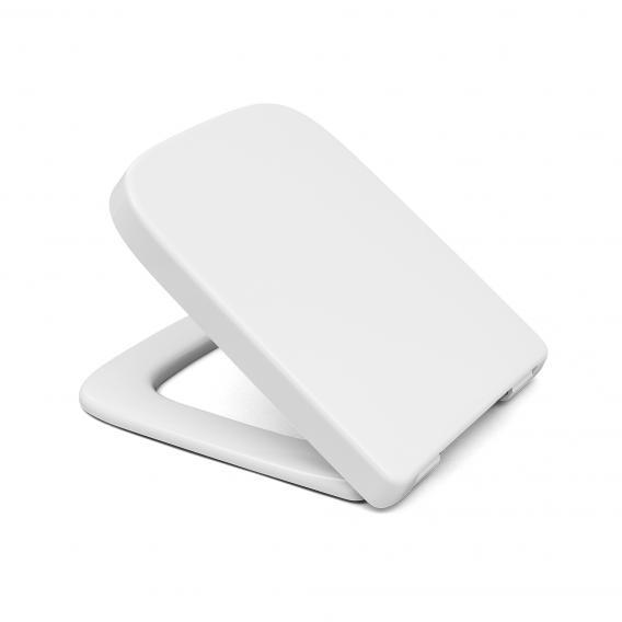 Hamberger Makira Premium WC-Sitz ohne Absenkautomatik soft-close