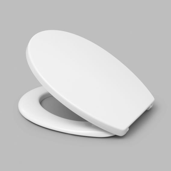 Hamberger Pallas soft-close WC-Sitz mit Absenkautomatik soft-close