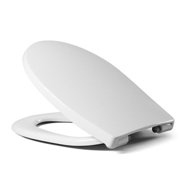 Hamberger Passat soft-close Premium WC-Sitz Mit Absenkautomatik soft-close und TakeOff