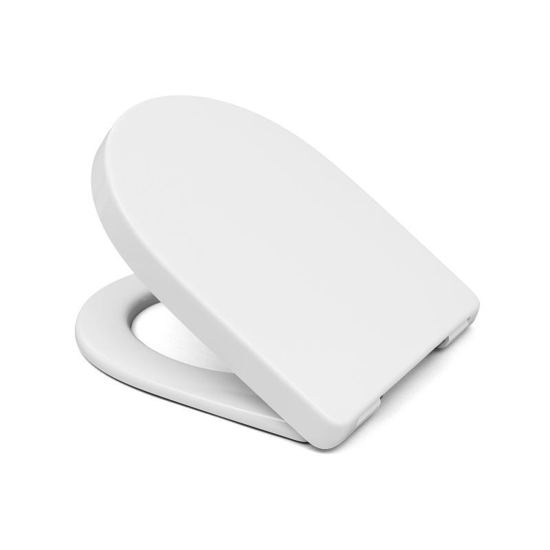 hamberger samar premium wc sitz mit absenkautomatik soft close 531552 reuter. Black Bedroom Furniture Sets. Home Design Ideas