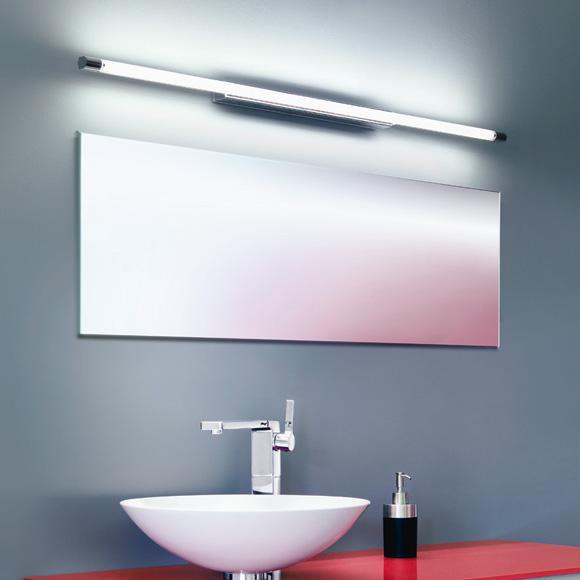 spiegelbeleuchtung im bad einfach erkl rt reuter magazin. Black Bedroom Furniture Sets. Home Design Ideas